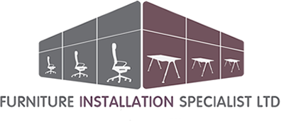 Technical Office Installations Management Relocations Repairs In London